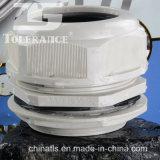Tipo de nylon de la glándula de cable de la buena calidad M