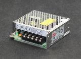 Schalter-Modus-Stromversorgung des neuen Produkt-S-25watt 15V