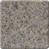 Superficie solida acrilica materiale di pietra artificiale di Corian