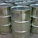고품질 99.5% 최소한도 N 비닐 2 피롤리돈 (NVP)