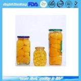 Pirofosfato di sodio con il pirofosfato tetrasodico di buoni prezzi in additivi alimentari