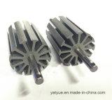 Rotor de la alta calidad para el motor del coche