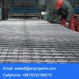 Costruzione/rete metallica rinforzante strutturale
