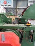 Dos rodillos de goma máquina mezcladora / Open Mezcla Molino Xk-360/400/450/550 (CE & ISO9001)