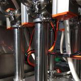 충전물 기계 가득 차있는 자동적인 충전물 기계장치 일관 작업