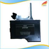 Cartuccia di inchiostro compatibile della testina di stampa 1060091358 di Oce Colorwave 300 Druckkopf