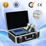 Machine Boxy de l'ultrason rf de cavitation de modèle à vendre