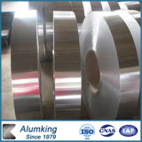 Прокладка алюминиевого сплава 3003 используемая для условия воздуха