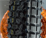 درّاجة ناريّة أطر وأنابيب 3.00-17 3.00-18
