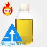 Stanolone composé stéroïde oral Androstanolone de la poudre blanche (CAS 521-18-6)