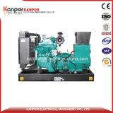Kpc600 480kw 600kVA резервное тепловозное Genset с двигателем Ccec