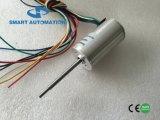 28bl 28mm BLDC 모터와 관제사
