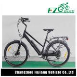 Stadt-Entwurfs-elektrisches Fahrrad für Erwachsenen von China