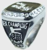 Модель кольца ювелирных изделий нержавеющей стали 2016 популярная Mens конструкции