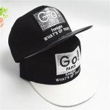 Chapeau populaire de Hiphop Snapback