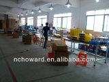 Incubateur automatique bon marché d'oeufs de qualité pour 48 oeufs Ew8-48