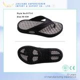 Sandálias baratas de EVA do deslizador da alta qualidade por atacado para os homens internos e ao ar livre