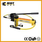 Ket-RCの単動水圧シリンダ