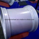 (20.00X22.5) 사탕수수와 농장 트레일러를 위한 부상능력 방안 바퀴
