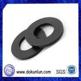 Borracha da fábrica/anel por atacado do silicone com preço barato