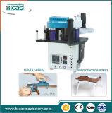 ABS携帯用端のバンディング機械中国
