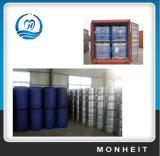 Solvente di NMP con Pharma/grado industriale/elettronico