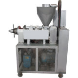 Installation de fabrication d'huile d'arachide d'utilisation de ferme (YZYX90WZ)