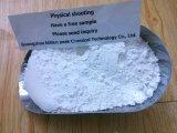 99.7% Тавро Nanhua окиси цинка