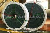 Courroie plate sans fin plate en caoutchouc plate de courroie de boîte de vitesses de courroie de boîte de vitesses fabriquée en Chine