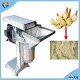 기계의 만들이 고품질 땅콩에 의하여 또는 새우 진흙 또는 심황은 풀 분쇄기 비분쇄기, 마늘 퍼졌다