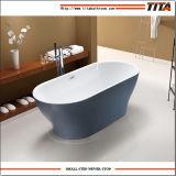 Ванна Tcb002D высокого качества акриловая китайская