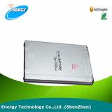 для батареи перспективы Vs880 LG g, первоначально батарея мобильного телефона