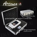 Artmex V8 Screen-einfache Geschäfts-Permanenten-Verfassung