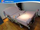 Multi Funktions-elektrische LDR betten Obstetric Tischgynecology-Stuhl (GTX-OG800A)