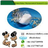Testostérone injectable de bonne qualité Sustanon 250 d'hormone de stéroïdes