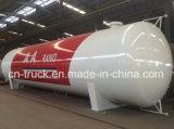 Hotsalesの真新しい50mtガスの貯蔵タンク120cbm LPGのタンカー