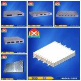 Конструкция разрешения Intergrative охлаждая и продукция теплоотводов