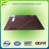 Electrical Insulation Epoxy Magnetic Laminted Blatt