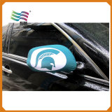 Indicateur réglable de miroir de véhicule de taille (HYCM-AF018)