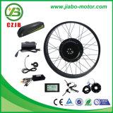 Jb-205/55 48V 1500W elektrischer fetter Gummireifen-Fahrrad-Naben-Bewegungskonvertierungs-Installationssatz