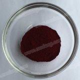 (Красный цвет 3GLS масла soluble) краски растворяющего металла красного цвета 124 сложные растворяющие