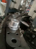 Máquina de molde mineral da garrafa de água do animal de estimação 1500ml automático