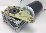 Глист DC размера 80mm электрический & мотор планетарной шестерни, 12V 24V 36V 48V, сила высокого вращающего момента большая