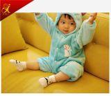 Il reticolo dei baffi di modo colpisce con forza i calzini all'ingrosso dei bambini del cotone dei calzini del bambino