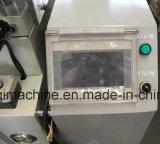 Máquina del cortador de papel de la prensa hidráulica