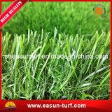 Het Kunstmatige Gras van de Levering van de fabrikant voor het Modelleren van Tuin