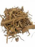 Kava Kavaのエキス; パイパーMethyticum L.; Kavalactones 30%