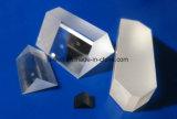 Rod de cristal óptico