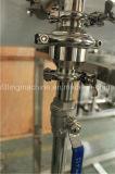 Máquina automática do sistema do tratamento da água do purificador do RO