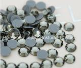 Сортированный кристалл ясности Rhinestone Rhinestone размеров кристаллический каменный (FB-SS30 ясно)
